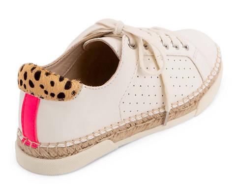 Dolce Vida Macy Sneakers