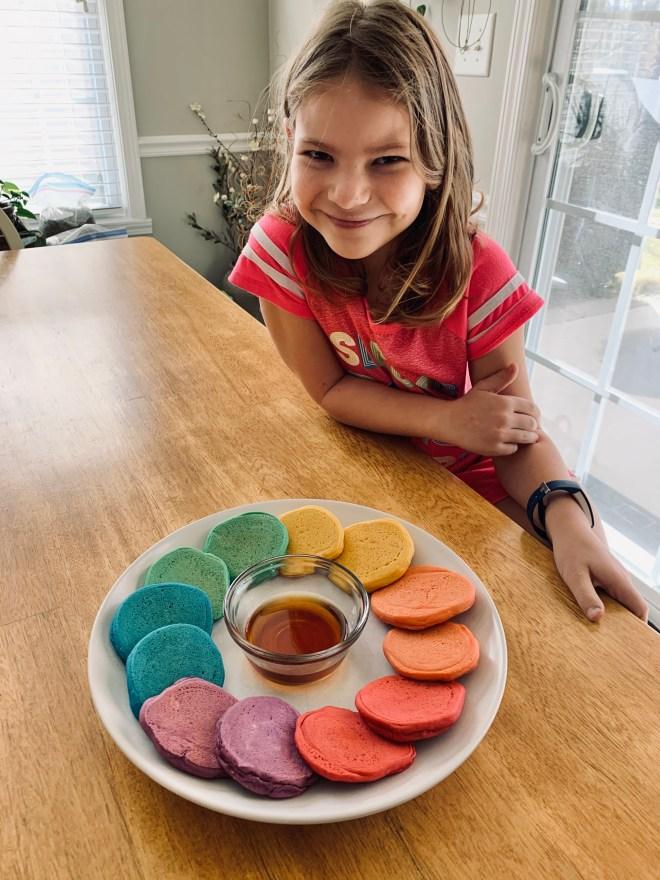 Rainbow Pancakes_02
