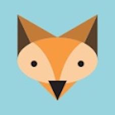 fox-pngj_