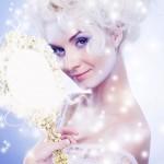 Catspell-The-Fairy-Godmother-Dilemma-1-Kindle