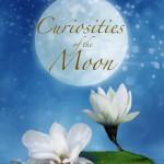 Curiosities-of-the-Moon-Curiosities-1-Kindle