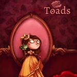 The-Trouble-With-Toads-The-Secret-Stepsister-Society-1-Kindle