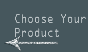 choose-product