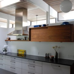 Backyard Kitchen Designs Sink Cabinets Kitchen, By Henrybuilt | Curiously Different