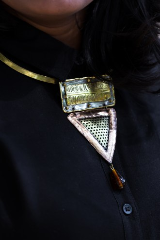 read-and-gold-necklace