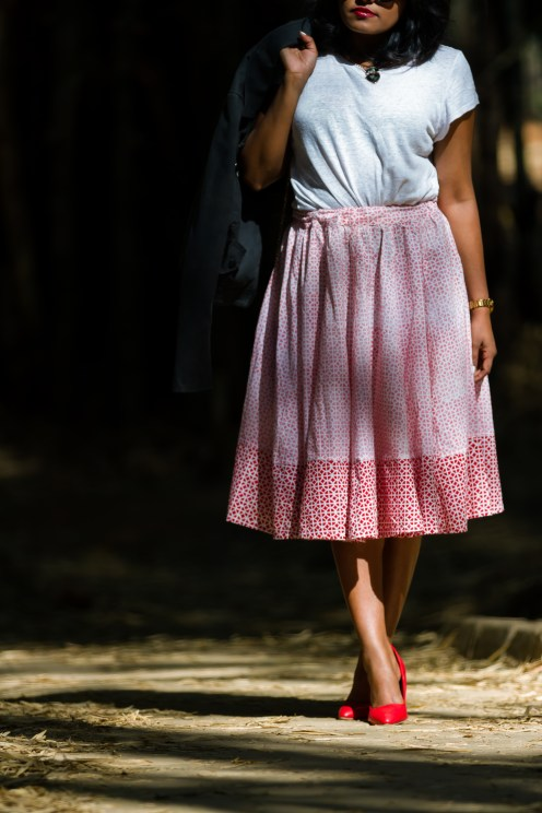 valentine-day-outfits-13