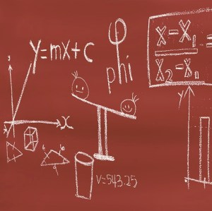 maths-collège