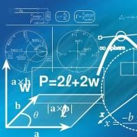 maths-première-terminale