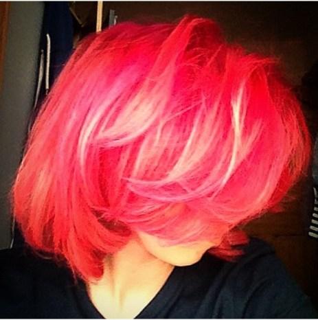 pink-1-png