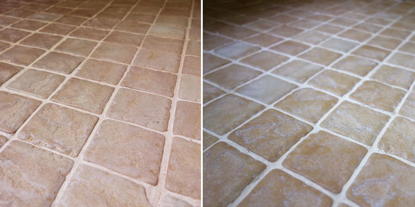 Bathroom Grout Best Cleaner For Pink Mold On Bathroom Grout Curious Nut