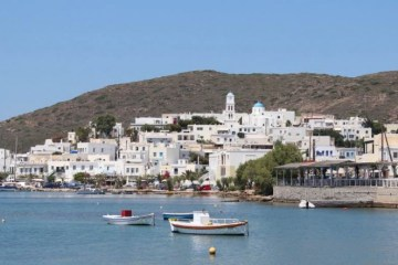 The best of Magical Milos