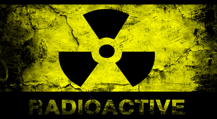 is it true that granite and marble release radiation curiouspost