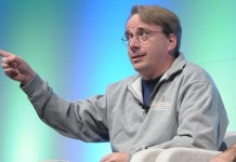 Linus Torvalds_CuriousPost