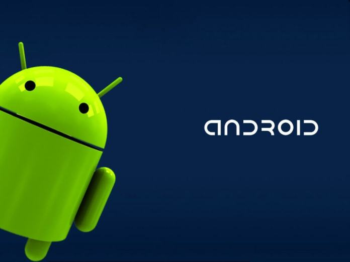 Linux on Android