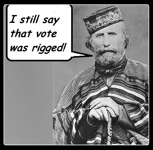 Giuseppe_Garibaldi_rigged vote