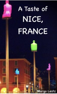 a-taste-of-nice-france-cover-192x312