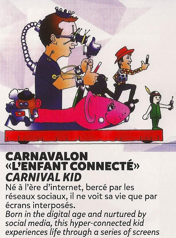 Carnival 0011