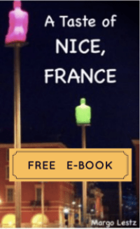 a-taste-of-nice-w-free-ebook-label-200-w