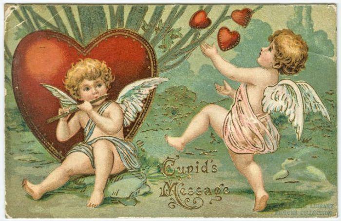 public-domain-images-vintage-postcards-valentine-victorian-1900s0060