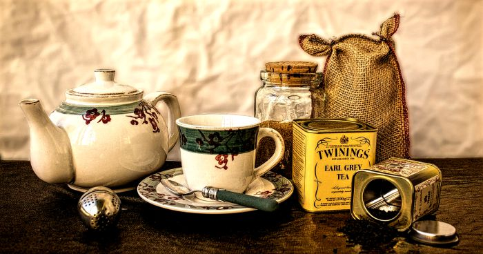 tea-01-700w