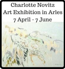 Charlotte Novits-2