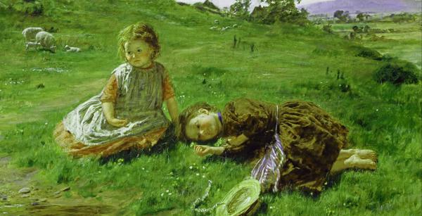 Green Children02