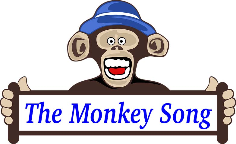 Hartlepool Monkey Song