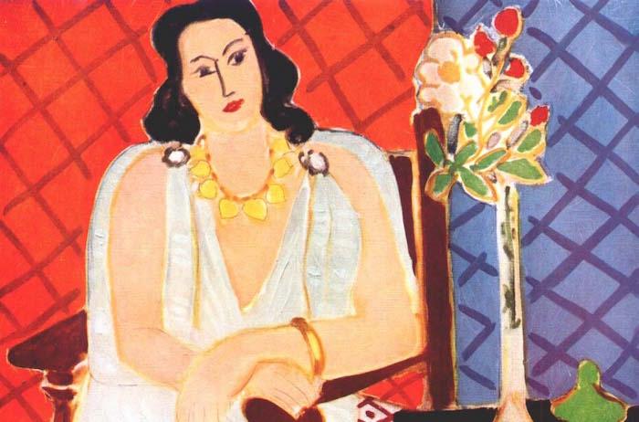 L'Idole 1942 cropped