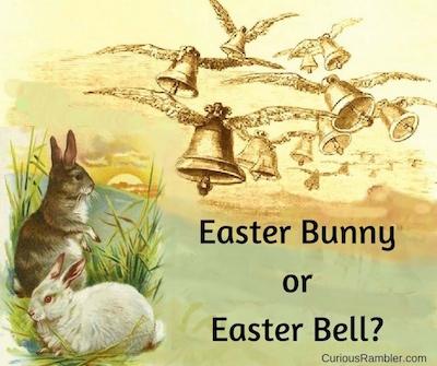 American Easter Bunny 02