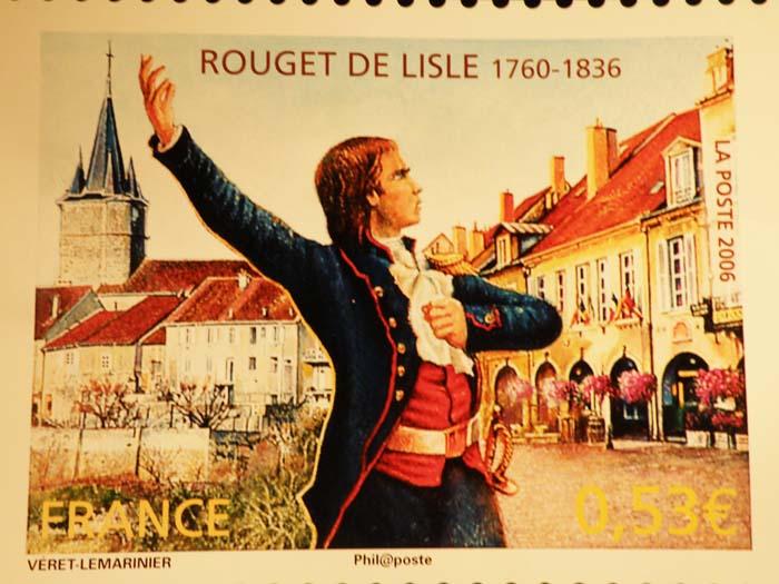 Rouget-de-lisle-stamp-700