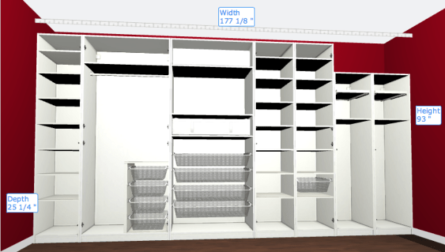 ikea-wall-to-wall-cabinet-built-in-2