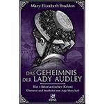 Lady Audley Buchcover