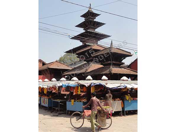 7_Patan-streets