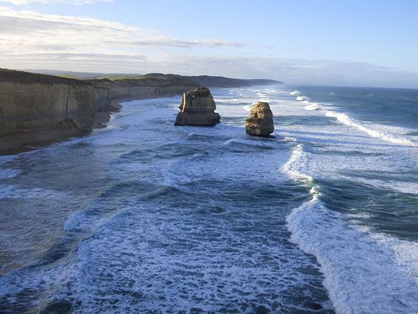 great-ocean-road3