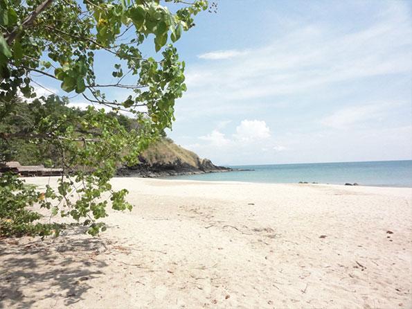 thailand-beaches