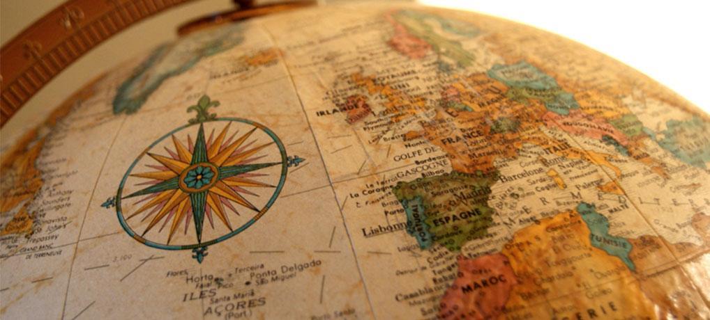 8 GOLDEN RULES OF BEING AN EFFICIENT TRAVELLER