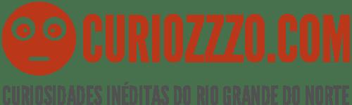 Curiozzzo