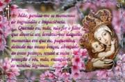 Lembrança dia das mães - 2