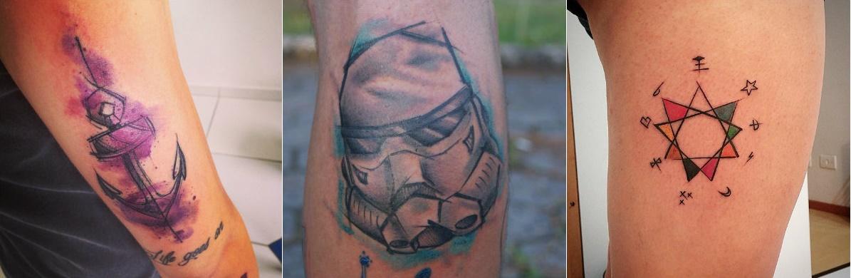victor-zanotto-tatuadores-curitiba