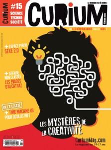 Curium15_cover