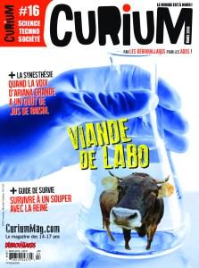 Curium16_cover