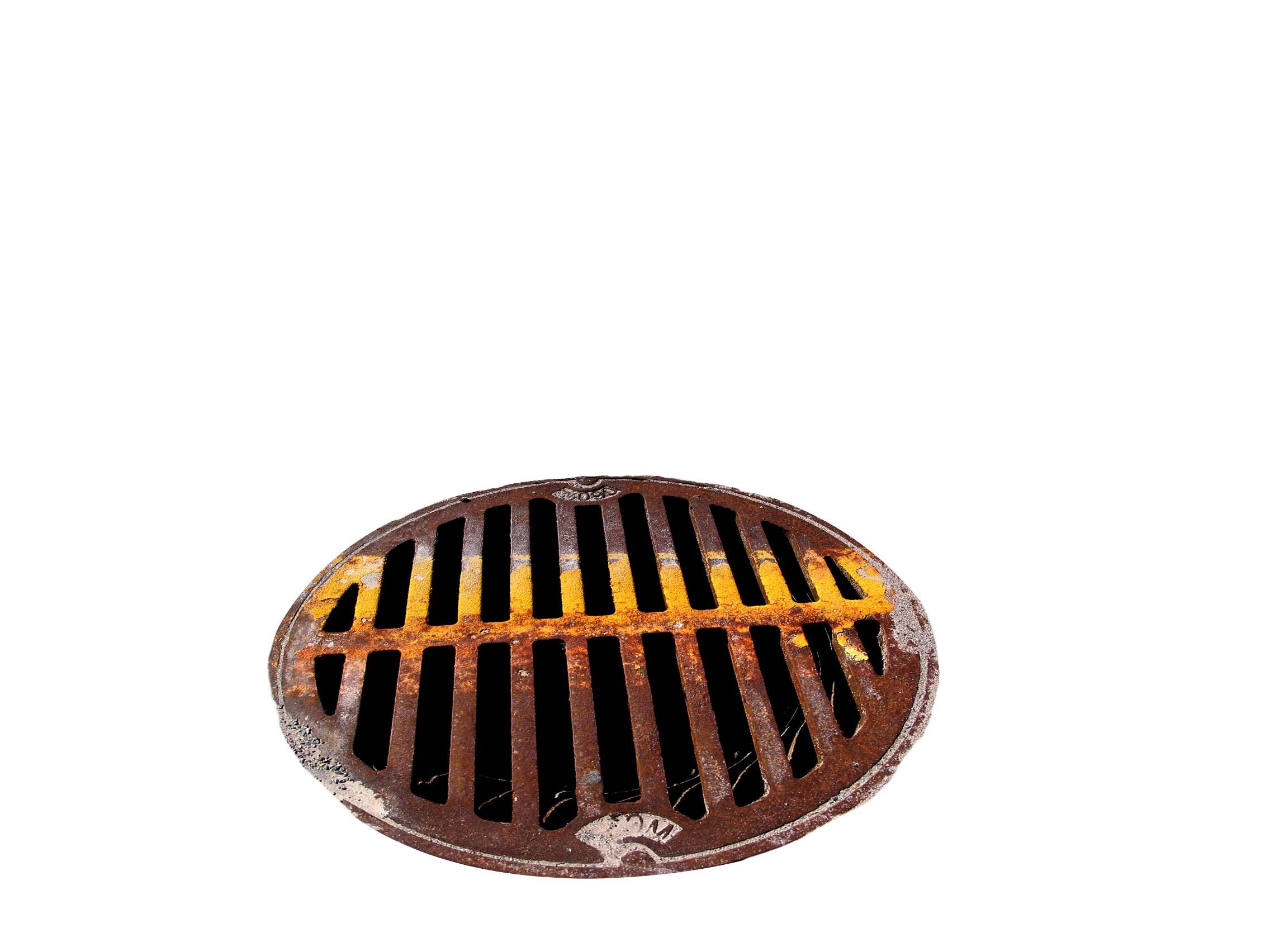 La ru e vers l 39 gout curium magazine - Remontee odeur egout ...