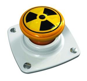 Menace nucléaire : il est minuit moins deux, selon les experts