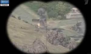 Un extrait de jeu vidéo crée un malaise en Russie