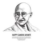 Everything about Mahatma Gandhi || Summary
