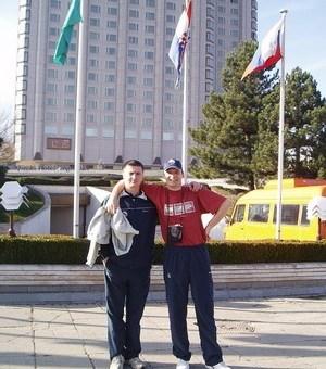 Sofija 2004