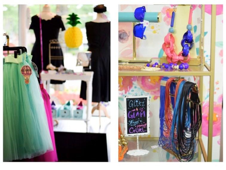 c916ae5de55b0 Liz Louize Store Tour. A new plus size boutique in Royal Oak Michigan. This