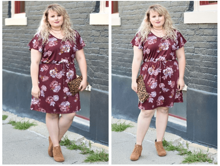 Sharing a few of my favorite Maurices Fall looks, a skinnies and jacket combo for cooler days. A lightweight fall dress for days when its 80 degrees in Fall