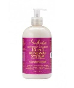 shea-moisture-superfruit-10-in-1-conditioner