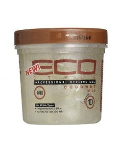 Eco_styler_styling_gel_coconut